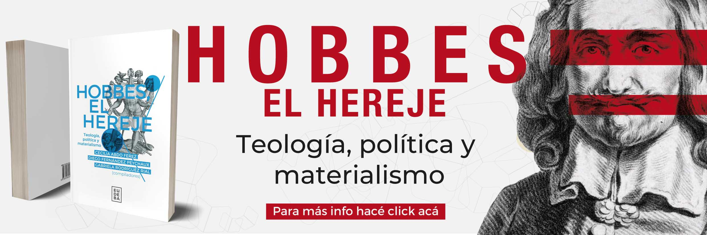 Hobbes Slider permanente